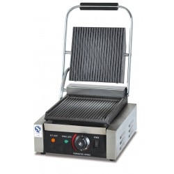 GRILL SIMPLE PROFESIONAL